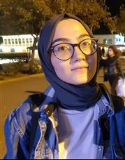 Elif Ö.-Marmara Üniversitesi