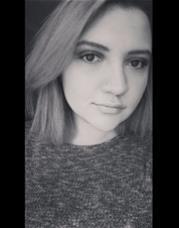 Elif S.-