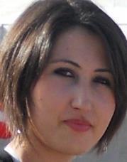 Elif T.-