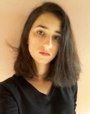 Emine A.-