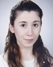 Emine G.-