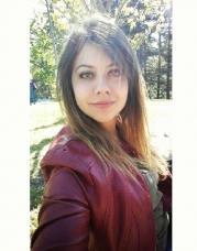 Emine K.-Ufuk Üniversitesi