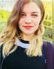 Emine K.-Çukurova Üniversitesi