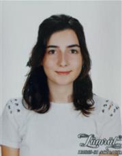 Emine Nur E.-