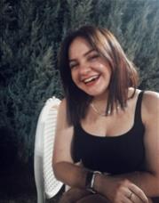 Emine Nur S.-