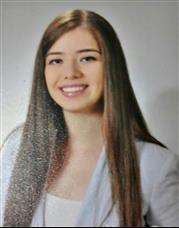 Emine Y.-Erciyes Üniversitesi