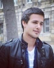 Emir Furkan D.-
