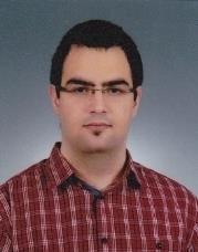 Emir K.-