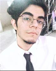 Emir M.-