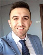 Emrah Ö.-Karadeniz Teknik Üniversitesi