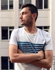 Emre A.-İstanbul Üniversitesi