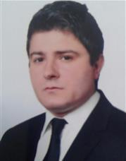 Ercan O.-Kocaeli Üniversitesi