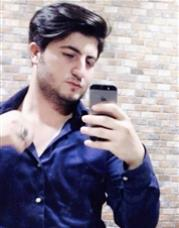 Erhan D.-