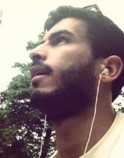 Erhan G.-