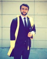 Erhan K.-Atatürk Üniversitesi