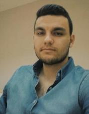 Erkan A.-