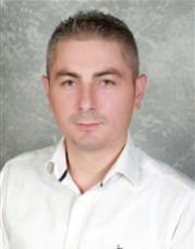 Erkan C.-