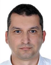Erkan E.-Yakın Doğu Üniversitesi