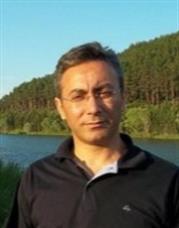 Ersin K.-Erciyes Üniversitesi