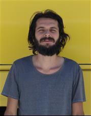 Ertan A.-