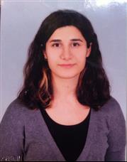 Esin Nur Ç.-Mersin Üniversitesi