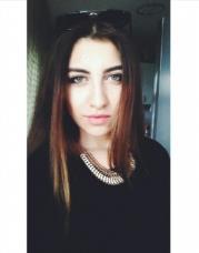 Esma C.-