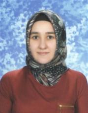 Esra Ç.-Anadolu Üniversitesi