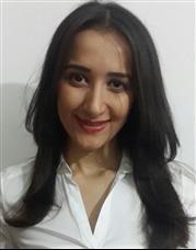 Esra K.-Anadolu Üniversitesi