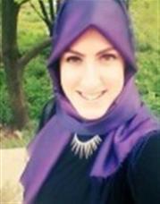 Esra Remziye B.-
