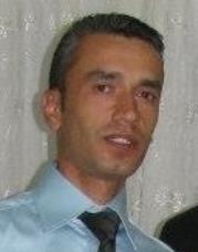 Eşref U.-Zonguldak Karaelmas Üniversitesi