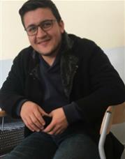 Eyüp y.-Bitlis Eren Üniversitesi