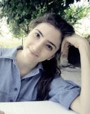Ezgi Can A.-