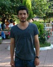 Fatih G.-