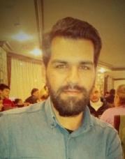 Fatih  K.-Trakya Üniversitesi