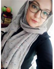 Fatma A.-