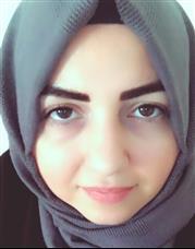 Fatma A.-Anadolu Üniversitesi