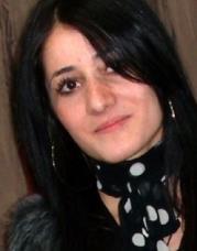 Fatma C.-