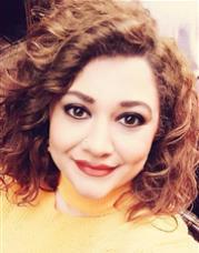 Fatma Gül İ.-