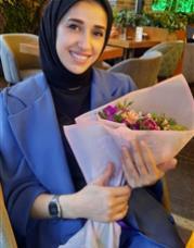 Fatma K.-