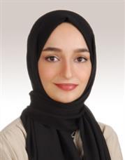 Fatma Nur C.-