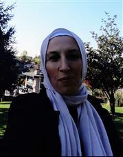 Fatma O.-Gaziosmanpaşa Üniversitesi