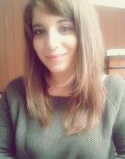 Fatma S.-