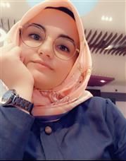 Feyza B.-Anadolu Üniversitesi