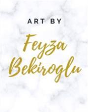 Feyza B.-