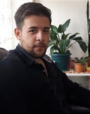 Fırat Ç.-Kocaeli Üniversitesi