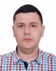 Furkan E.-Gazi Üniversitesi