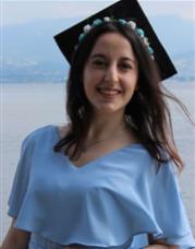Gamze A.-Bartın Üniversitesi