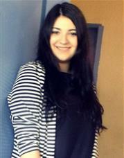Gamze A.-Anadolu Üniversitesi