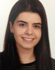 Gamze Pınar T.-