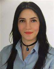 Gizem E.-Pamukkale Üniversitesi